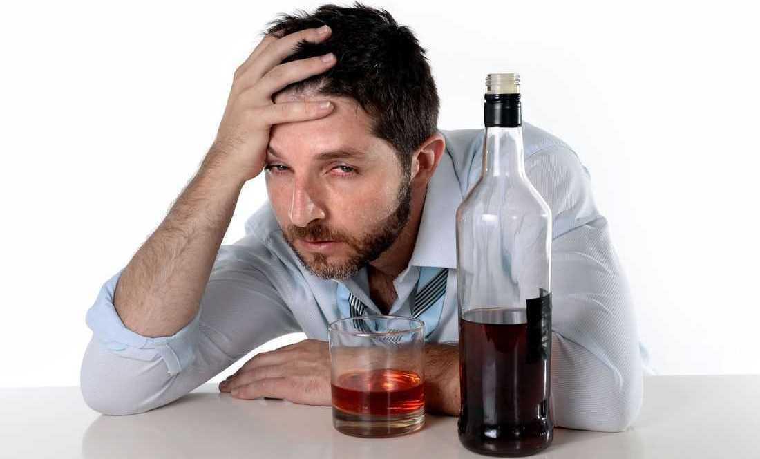 Кодирование алкоголизма трубная